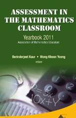 Assessment in the Mathematics Classroom
