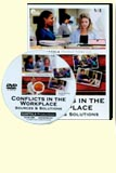Conflicts in the Workplace DVD
