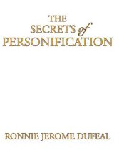 The Secrets of Personification