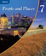 People and Places 7 Teacher's Resource
