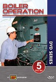 Boiler Operation Video Series - DVD