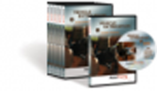 Advanced Steel - Vehicle Extrication Series DVD