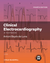 Clinical Electrocardiography: A Textbook, 4th Edition