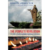 The People's Revolution (2014) Scaborough Mission Journal