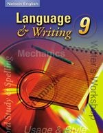 Nelson Language and Writing 9 Student Book