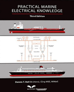Practical Marine Electrical Knowledge 3e (2014)