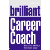 Brilliant Career Coach