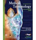 Medical Terminology:An Illustrated Guide