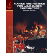 Marine Fire Fighting for Land Based Firefighters