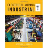 Electrical Wiring Industrial 15ed(2014)