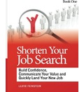 Shorten Your Job Search
