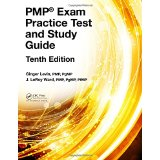PMP� Exam Practice Test and Study Guide,10ed