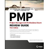 PMP Project Management Professional Review Guide 2016
