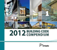 O. Reg 332/12 Building Code Office Consolidation