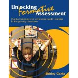 Unlocking Formative Assessment