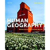 Human Geography 9edition