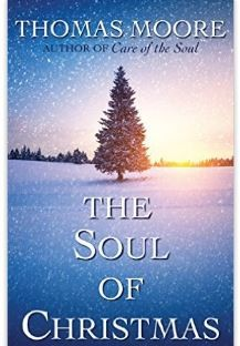 The Soul of Christmas (2016)