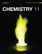 Chemistry 11U Teacher's Resource (Print & CD-ROM)