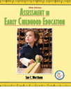 Assessment in Early Childhood Education, 5th Ed.