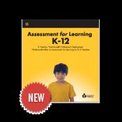 Assessment for Learning K-12