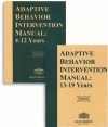 Adaptive Behavior Evaluation Scale - Revised (ABES-R2)