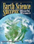 Earth Science Success: 50 Lesson Plans for Grades 6–9