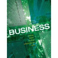 Business, Eighth Canadian Edition Plus MyBusinessLab with Pearson eText -- Access Card Package (8th Edition)