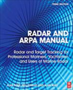 Radar and ARPA Manual 3rd Ed 2013