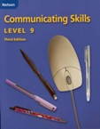 Communicating Skills Level 9 Student Edition