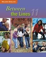 Between the Lines 11 Teacher's Resource ON