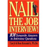 Nail the Job Interview! 6ed