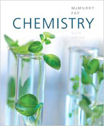 Chemistry Plus MasteringChemistry with eText 6e