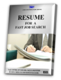 Search Strategies for a Fast Job Search - DVD