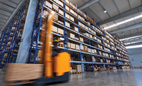 Cargo Handling Manual