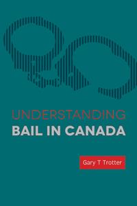 Understanding Bail in Canada